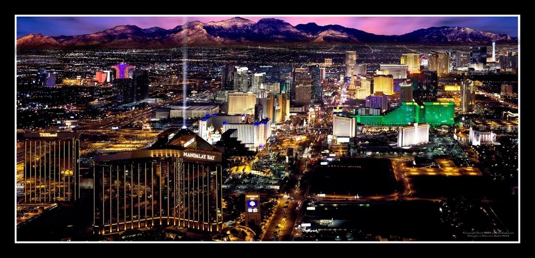 40 Cozy Inspiration Las Vegas Wall Art | Panfan Site In Las Vegas Canvas Wall Art (View 10 of 15)