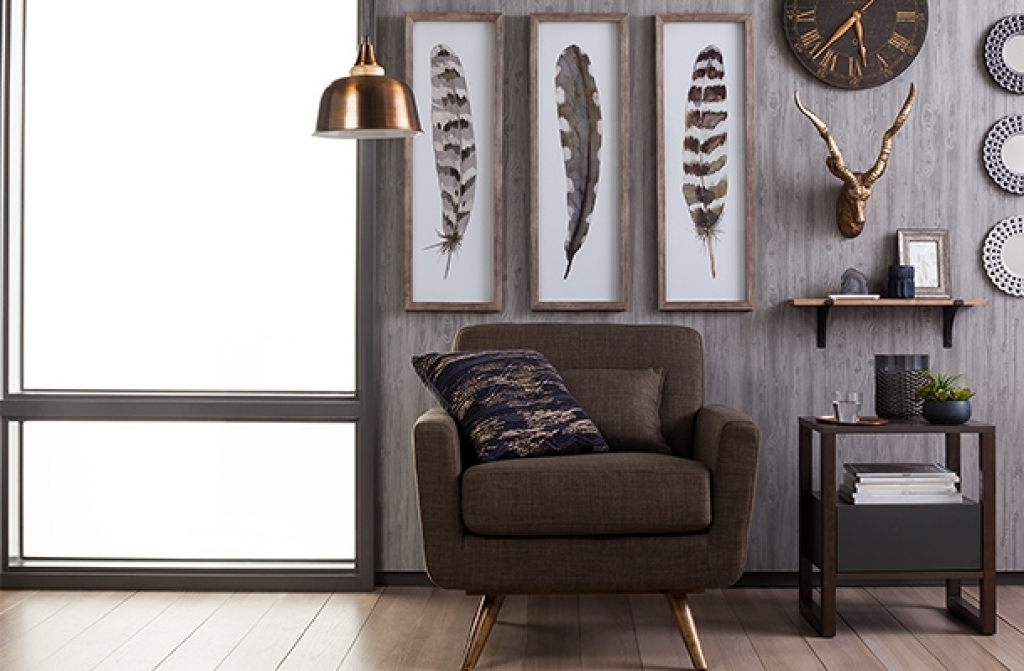 40 Incredible Inspiration Wall Decor Target | Panfan Site Intended For Australia Wall Accents (Photo 8 of 15)