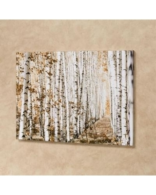 40 Warm Tree Canvas Wall Art | Panfan Site Throughout Jcpenney Canvas Wall Art (View 11 of 15)