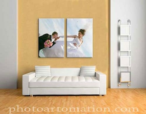 41 Best Wall Art Images On Pinterest | Canvas Prints, Photo Canvas for Photography Canvas Wall Art