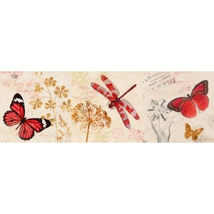 421 Best Winter 15 Wall Art Images On Pinterest | Art Walls with regard to Homebase Canvas Wall Art
