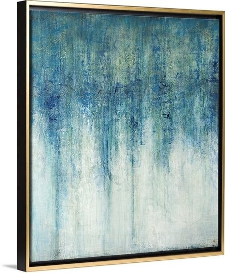 423B1Df3B602B52912Fc89F274Cd057C--Abstract-Posters-Abstract-Canvas regarding Abstract Framed Art Prints