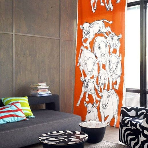 43 Best Marimekko Images On Pinterest | Marimekko Fabric, Patterns Within Marimekko 'kevatjuhla' Fabric Wall Art (View 4 of 15)
