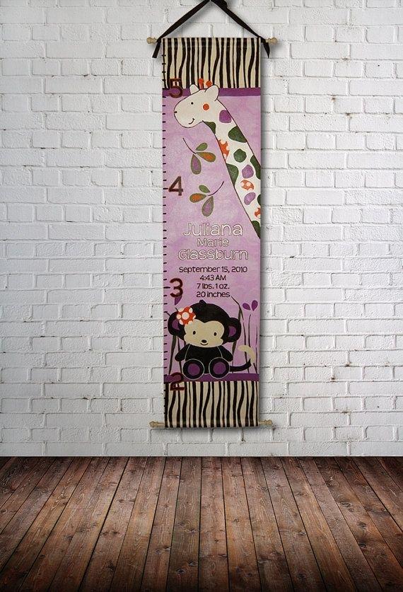 48 Best Cocalo Jacana Images On Pinterest | Nursery Ideas, Nursery With Jacana Canvas Wall Art (Photo 13 of 15)