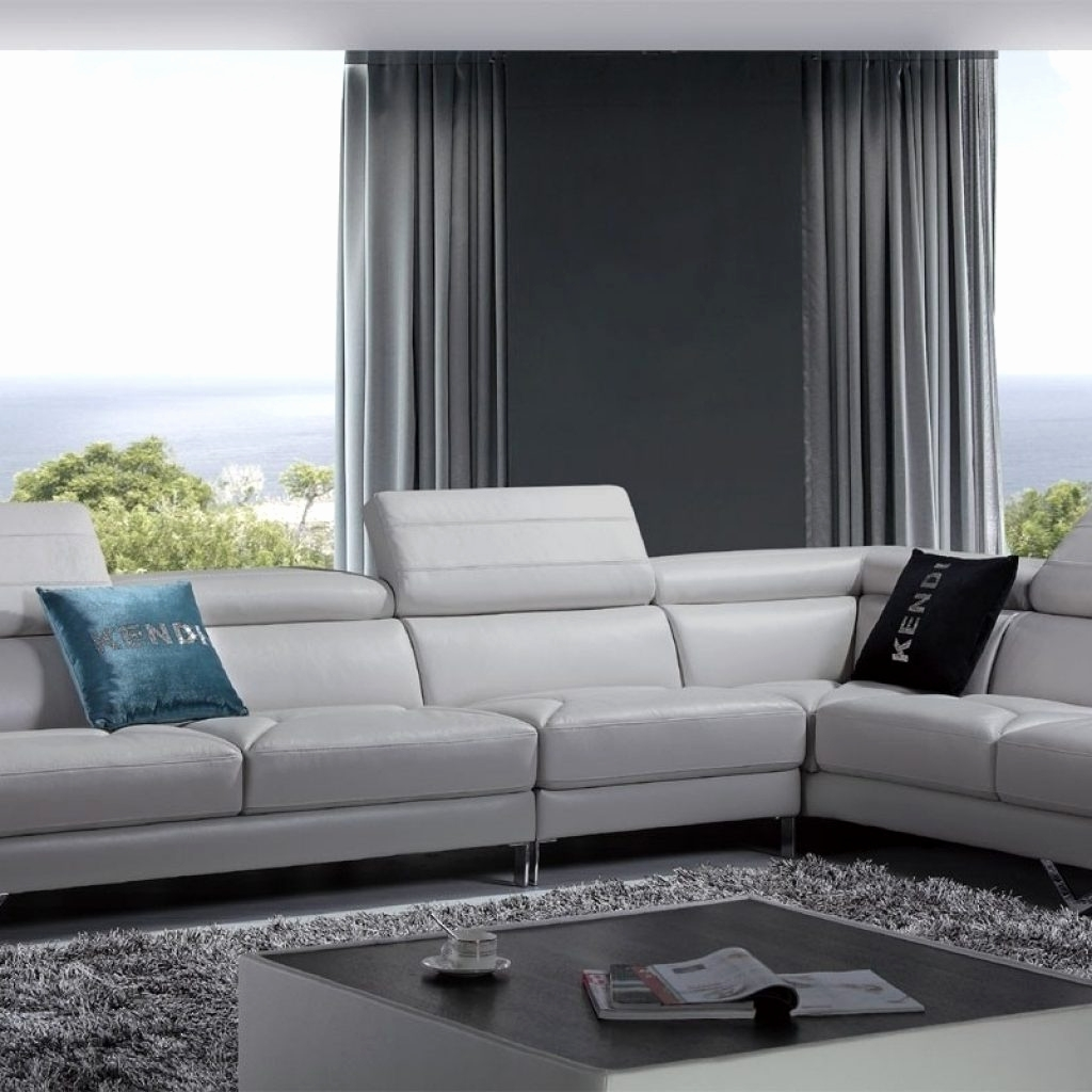 50 Luxury Rooms To Go Sectional Sofas – Inside Rooms To Go Sectional Sofas (View 10 of 10)