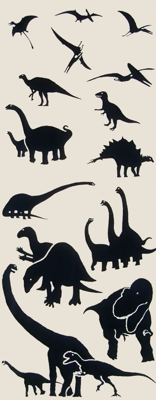 52 Best Patterns Images On Pinterest | Backgrounds, Custom Fabric for Fabric Animal Silhouette Wall Art