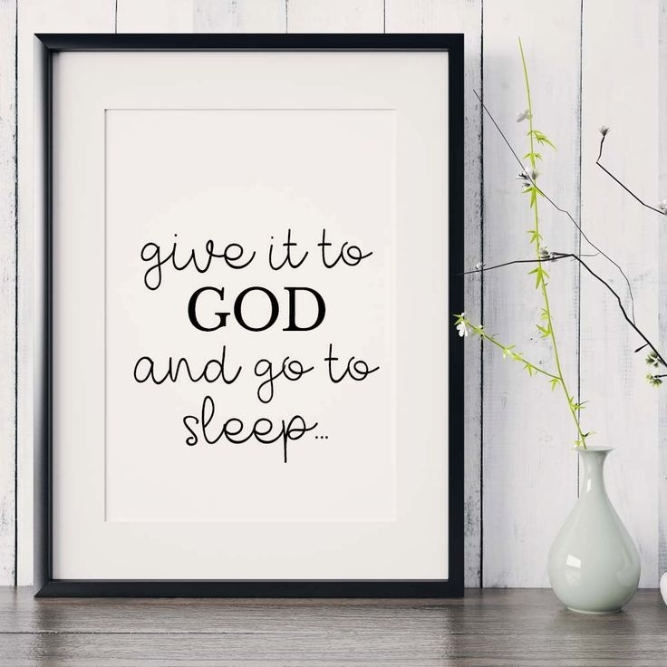 53 Best Scripture Prints Images On Pinterest | Scripture Verses With Christian Framed Art Prints (View 14 of 15)