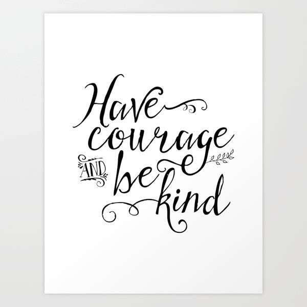 5317 Best Word Art Images On Pinterest | Typography Prints Throughout Shabby Chic Framed Art Prints (Photo 3 of 15)