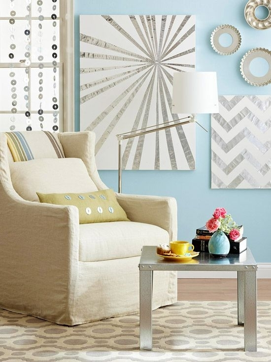 54 Best Duck Tape Projects With Joann Images On Pinterest | Duck Inside Joann Fabric Wall Art (View 12 of 15)