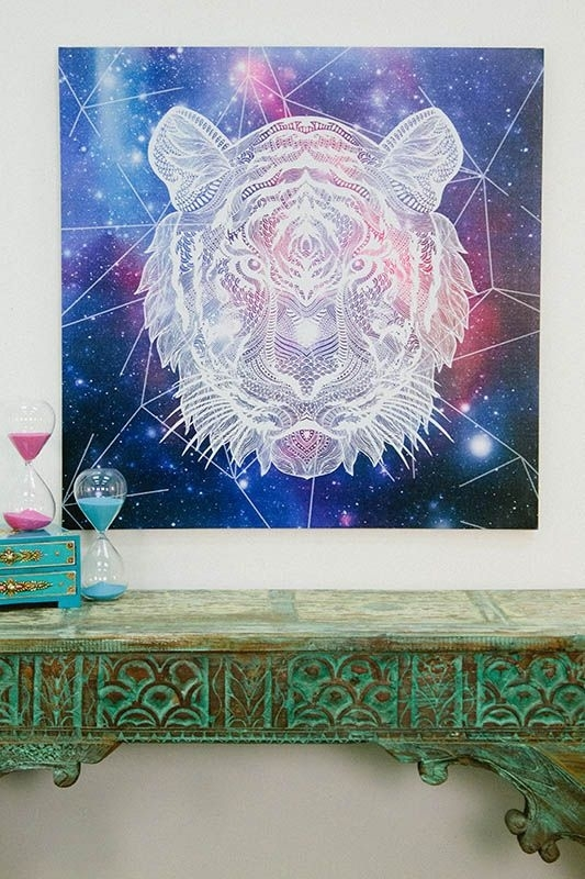 54 Best Store Ideas Images On Pinterest | Earthbound Trading inside Earthbound Canvas Wall Art