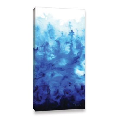 54 Best Wall Decor Images On Pinterest | Room Wall Decor, Wall Inside Jcpenney Canvas Wall Art (Image 2 of 15)