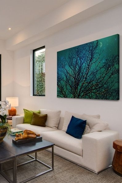 542 Best Marmont Hill Sales Images On Pinterest throughout Kortoba Canvas Wall Art