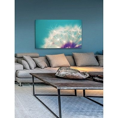 542 Best Marmont Hill Sales Images On Pinterest with Kortoba Canvas Wall Art