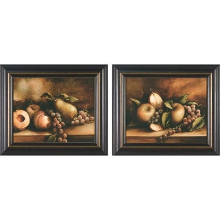 590 Best Frame Print Images On Pinterest | Framed Art Prints Regarding Framed Classic Art Prints (View 10 of 15)