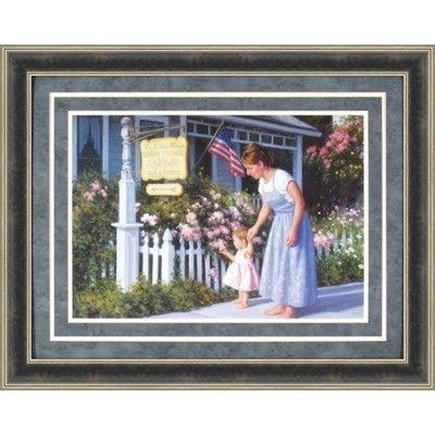 591 Best Robert Duncan Images On Pinterest | Robert Duncan Art inside Robert Duncan Framed Art Prints
