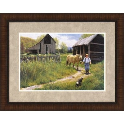 591 Best Robert Duncan Images On Pinterest | Robert Duncan Art Regarding Robert Duncan Framed Art Prints (Image 4 of 15)