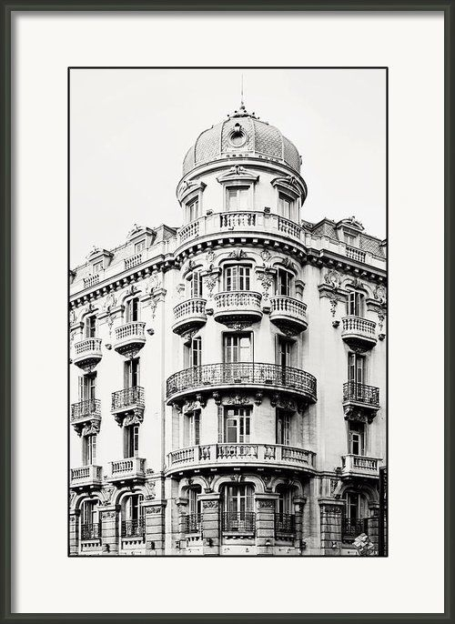 62 Best Framed Home Decor Photography And Artwork Images On Within European Framed Art Prints (Photo 4 of 15)