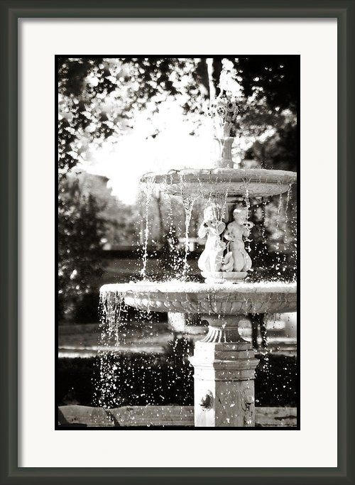 62 Best Framed Home Decor Photography And Artwork Images On Within European Framed Art Prints (Photo 2 of 15)