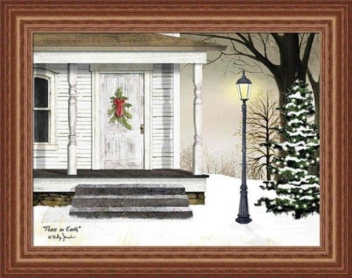 63 Best Pictures Images On Pinterest | Billy Jacobs Prints inside Christmas Framed Art Prints