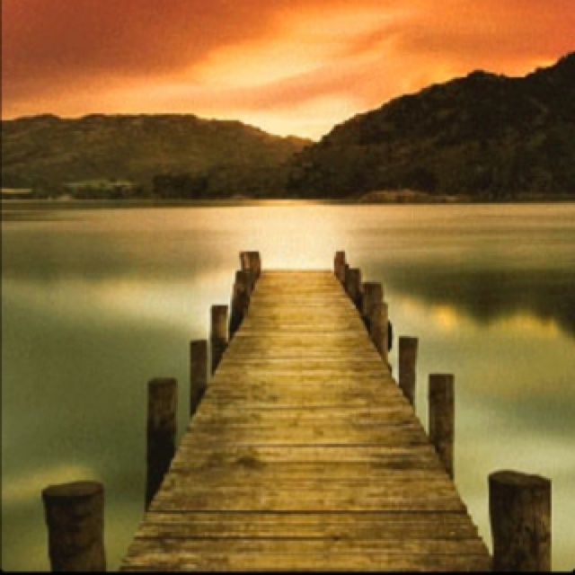 64 Best Lake District, England Images On Pinterest | Lake District For Lake District Canvas Wall Art (Image 1 of 15)