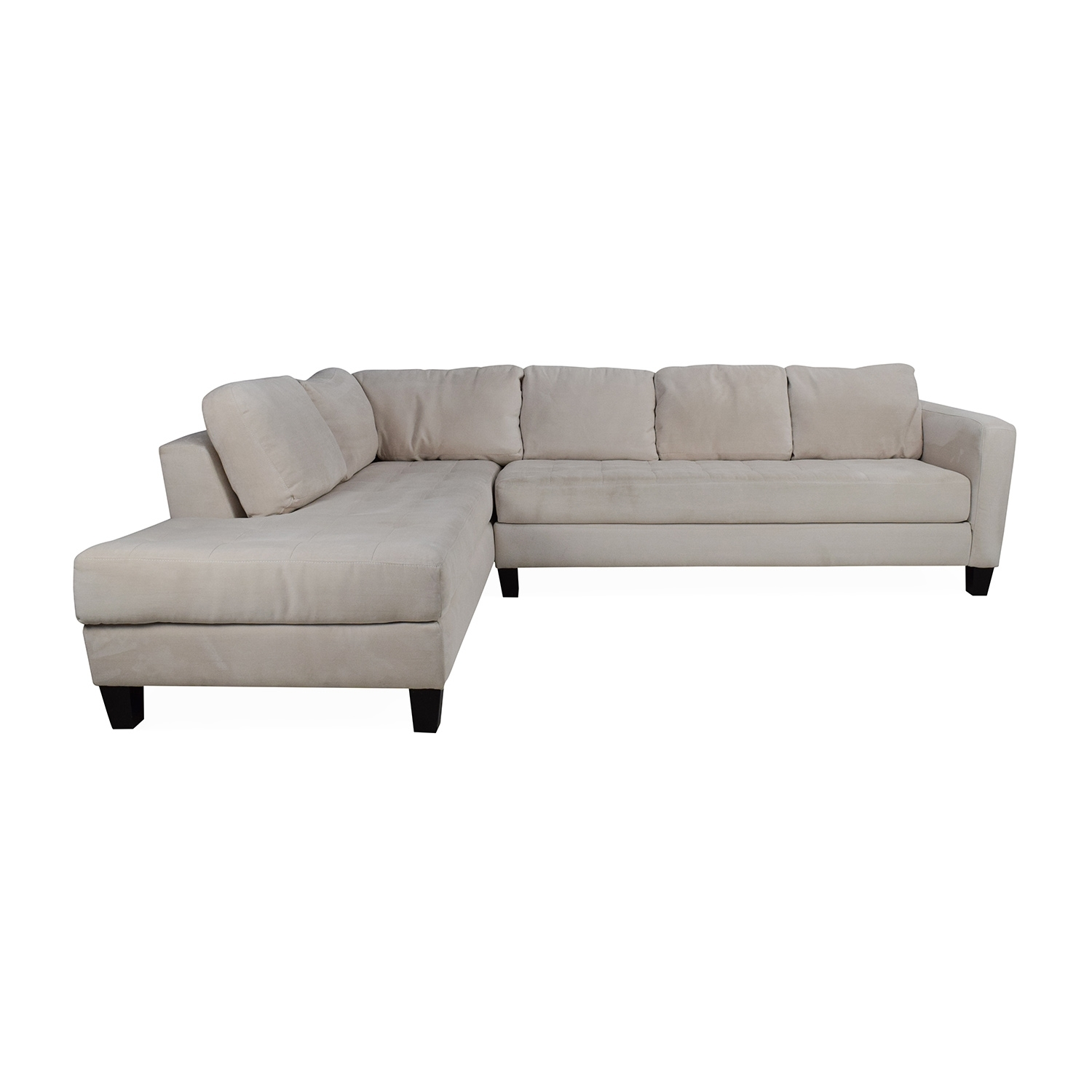 Featured Image of Macys Sectional Sofas