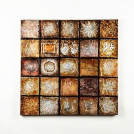 66 Best Gordmans/kirklands Images On Pinterest | Art Walls For Gordmans Canvas Wall Art (Photo 3 of 15)