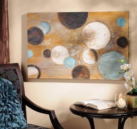 66 Best Gordmans/kirklands Images On Pinterest   Art Walls With Regard To Gordmans Canvas Wall Art (Photo 8 of 15)