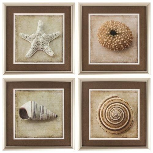 694 Best Art For Coastal Homes! Images On Pinterest | Beach Houses Regarding Gold Coast Framed Art Prints (Image 1 of 15)