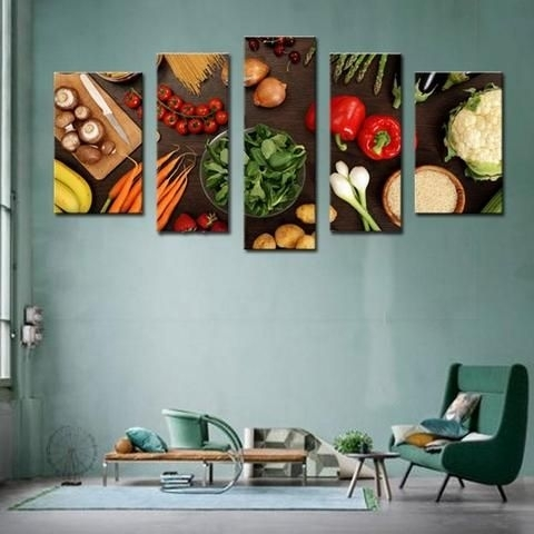 7 Best Coffee & More Images On Pinterest | Canvas Art Paintings pertaining to Johannesburg Canvas Wall Art