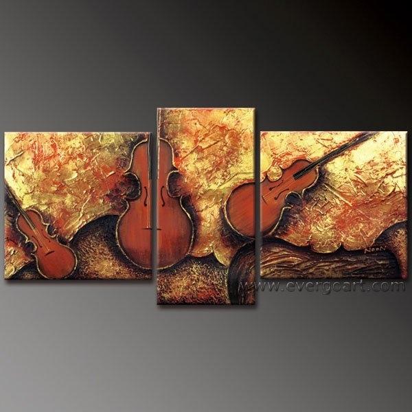 72X36'' Framed Modern Abstract Huge Canvas Art Tree Oil Painting For Modern Abstract Oil Painting Wall Art (View 10 of 15)