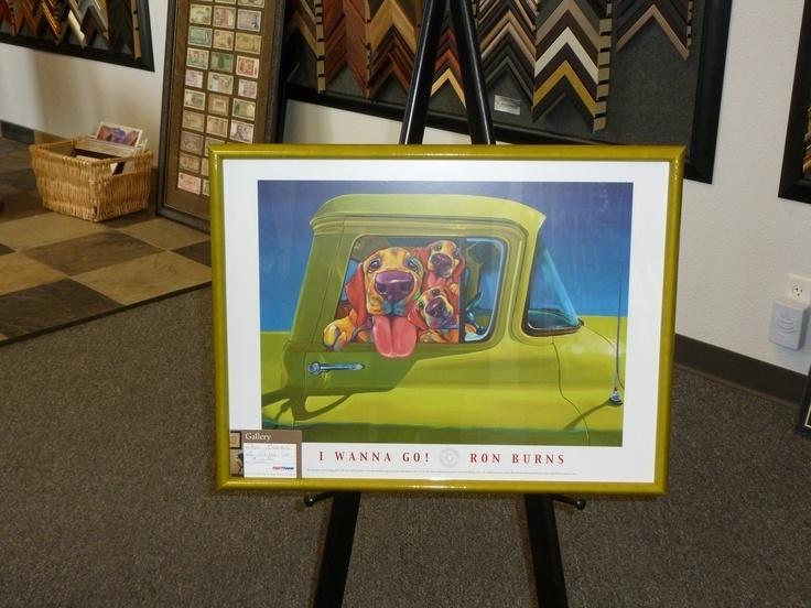 74 Best Custom Framed Prints And Posters Images On Pinterest For Custom Framed Art Prints (View 5 of 15)