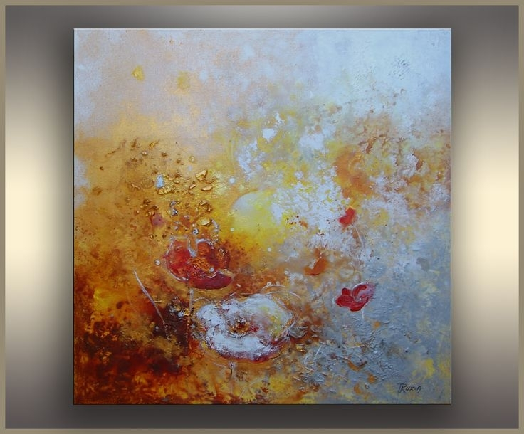 75 Best Abstract Art (Group) Images On Pinterest | Abstract Art in Mississauga Canvas Wall Art
