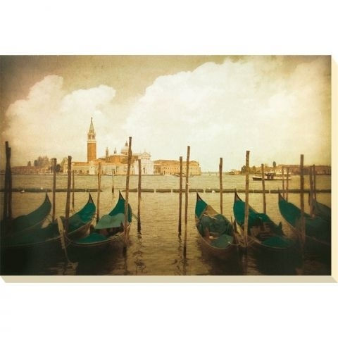 Featured Image of Homebase Canvas Wall Art