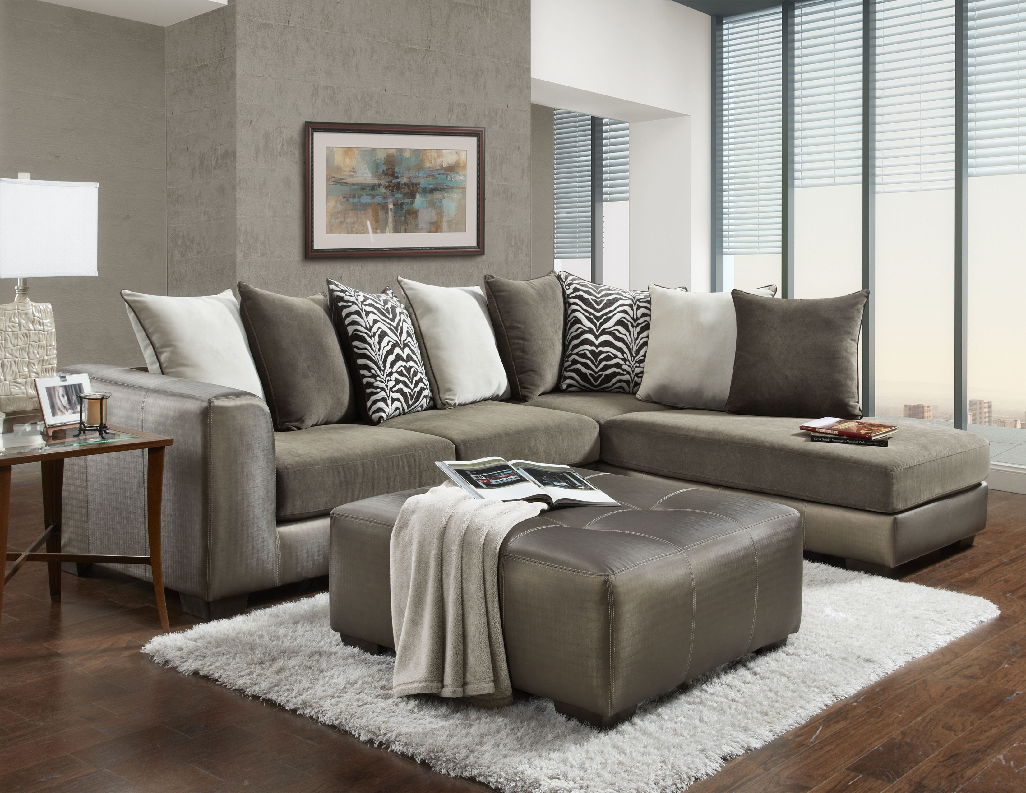 8327B917-83B8-4007-Af60-Cc227977C29B (3300×2550) | Living Room in Kanes Sectional Sofas