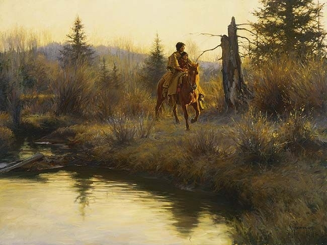 85 Best Painting'srobert Duncan Images On Pinterest | Robert intended for Robert Duncan Framed Art Prints
