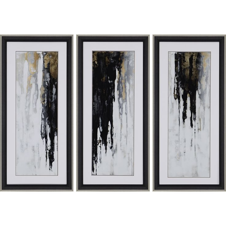 89 Best Abstract Wall Art Images On Pinterest | Abstract Wall Art throughout Neutral Abstract Wall Art