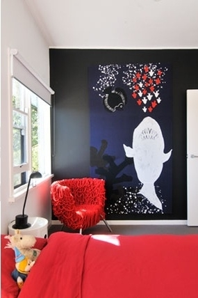 9 Best Marimekko Images On Pinterest | Marimekko Fabric, Fabric With Marimekko 'kevatjuhla' Fabric Wall Art (View 7 of 15)