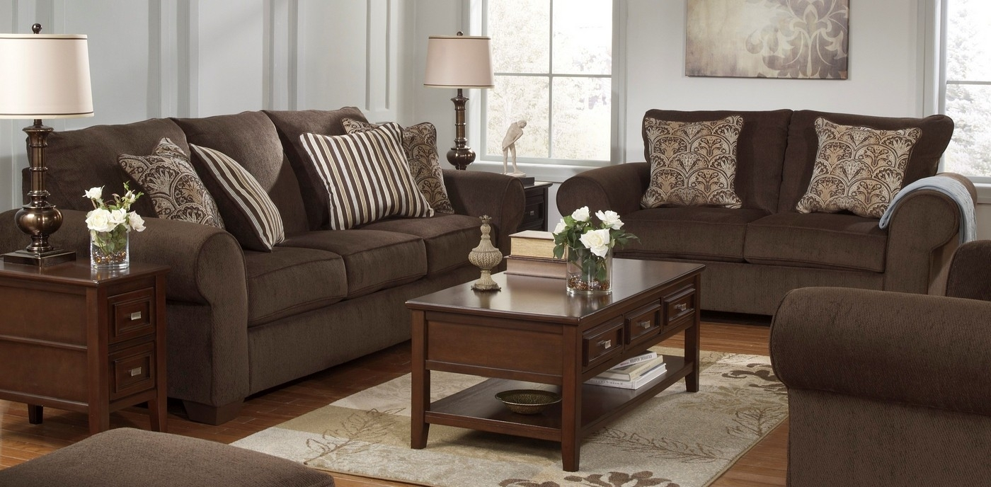 2019 Latest Sectional Sofas At Aarons Sofa Ideas