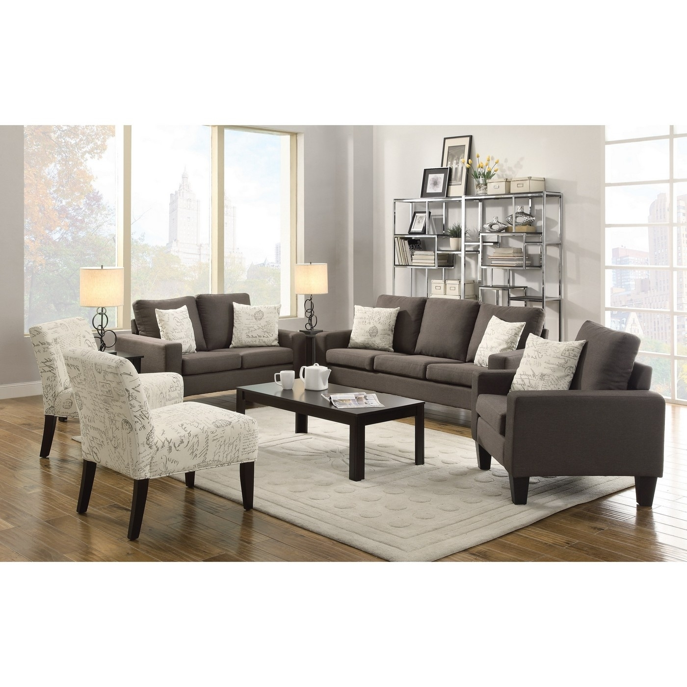 Aarons Sectional Sofas – 28 Images – Aarons Sofas 2 Living Room With Regard To Sectional Sofas At Aarons (View 6 of 10)