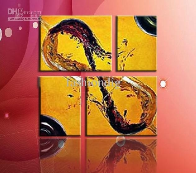 Abstract Kitchen Wall Art – Dronemploy #ae4Decef646C In Abstract Kitchen Wall Art (Image 4 of 15)