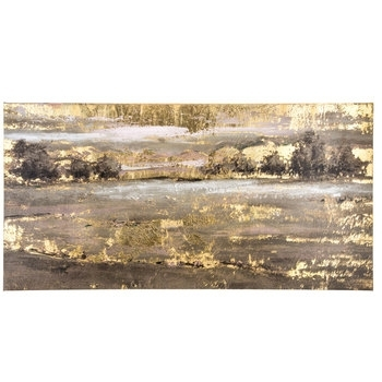 Abstract Landscape Canvas Wall Decor | Hobby Lobby | 1468347 Intended For Hobby Lobby Abstract Wall Art (Image 2 of 15)