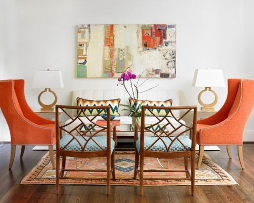 Abstract Wall Art | Houzz With Houzz Abstract Wall Art (Image 4 of 15)