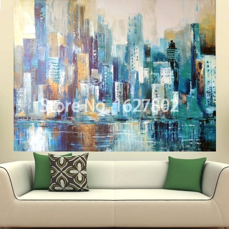 Abstract Wall Art Wall Art Design Ideas Lovely Abstract Art Wall With Regard To Huge Abstract Wall Art (View 14 of 15)