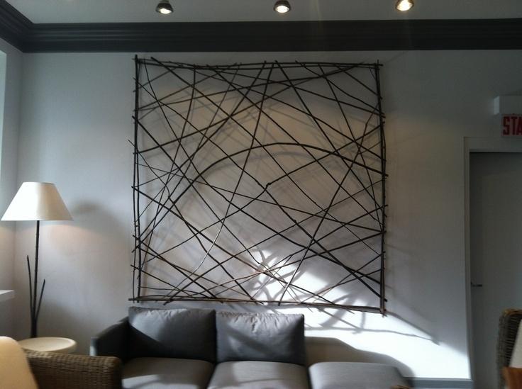 Abstract Wrought Iron Wall Decor — Home Design Blog : Wrought Iron For Abstract Iron Wall Art (View 11 of 15)