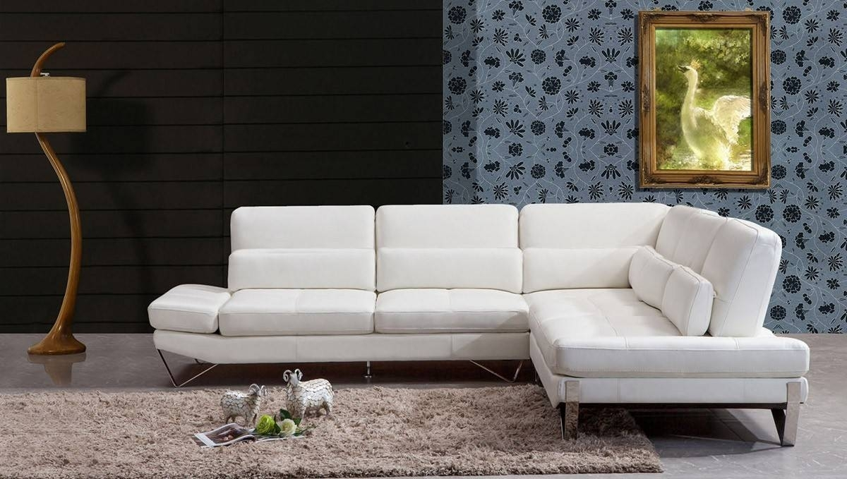 Advanced Adjustable Italian Leather Living Room Furniture Knoxville Throughout Knoxville Tn Sectional Sofas (Image 1 of 10)