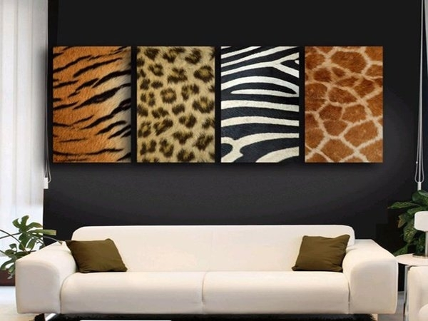 Afbeeldingsresultaat Voor African Style Interior | Interior Regarding African Wall Accents (View 17 of 27)