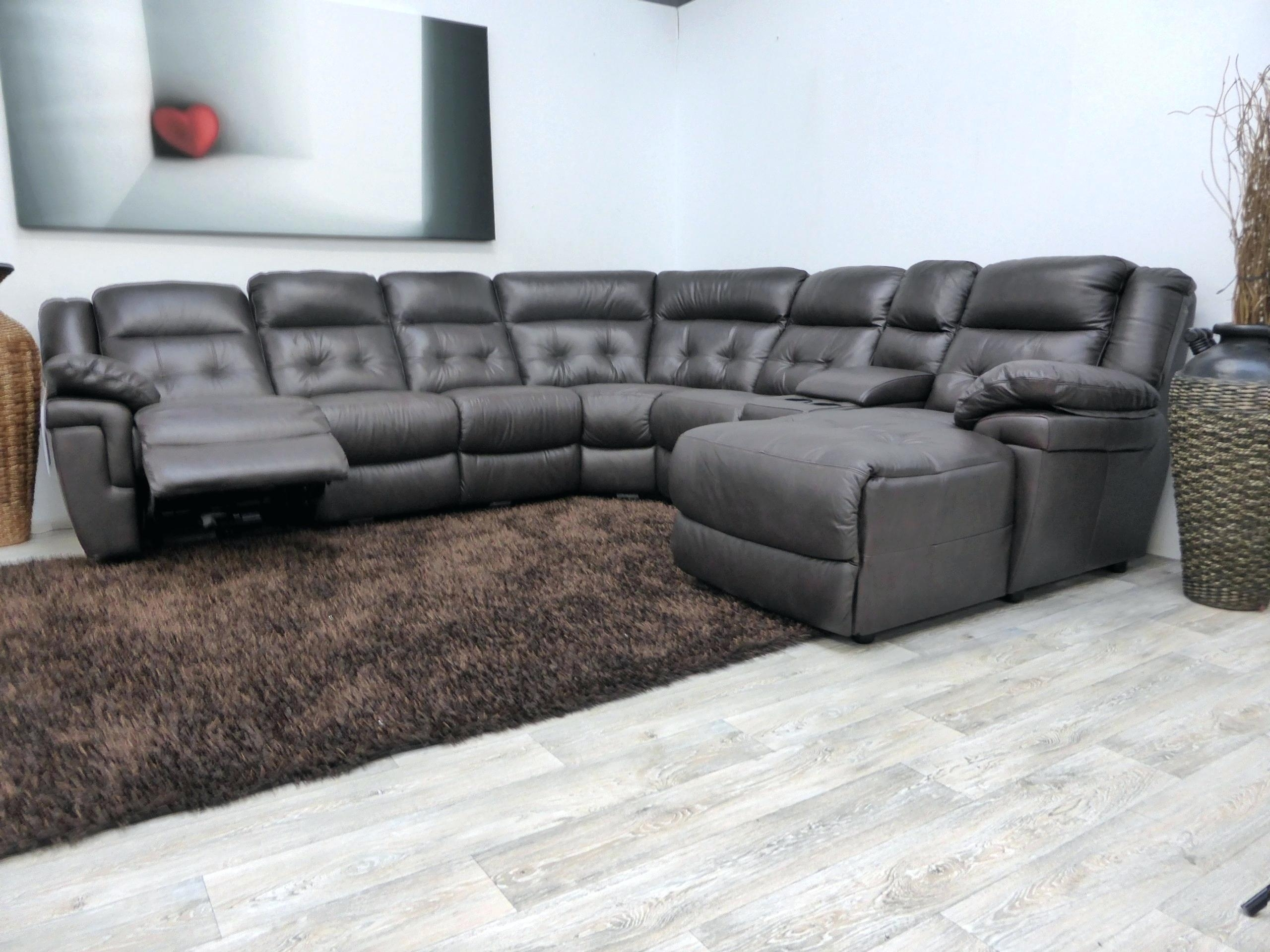 Affordable Sectional Sofa Beds Sofas Canada Sectionals Ottawa Pertaining To Ottawa Sectional Sofas (View 5 of 10)