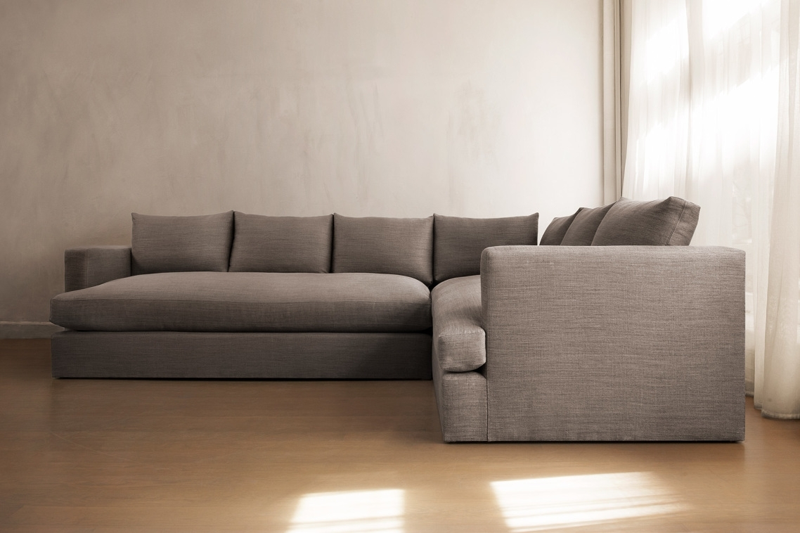 Affordable Sectional Sofas Los Angeles | Functionalities For Affordable Sectional Sofas (Image 1 of 10)