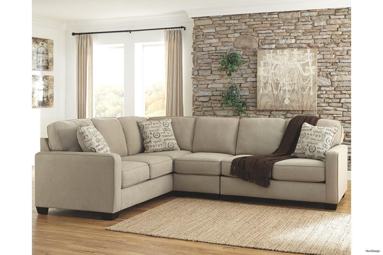 Alenya Charcoal Sectional Home Design 3 Pc Sofa Reviews 2 Piece | Jiyiz Regarding 10X8 Sectional Sofas (View 6 of 10)