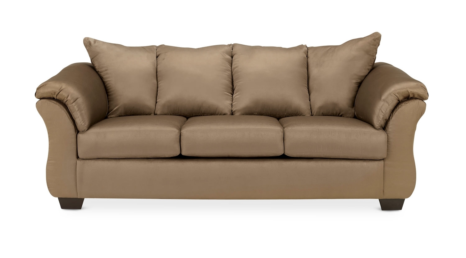 Almath Sofa | Dock86 Within Dock 86 Sectional Sofas (Image 1 of 10)